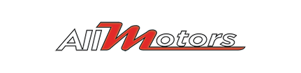 ALLMOTORSGROUP